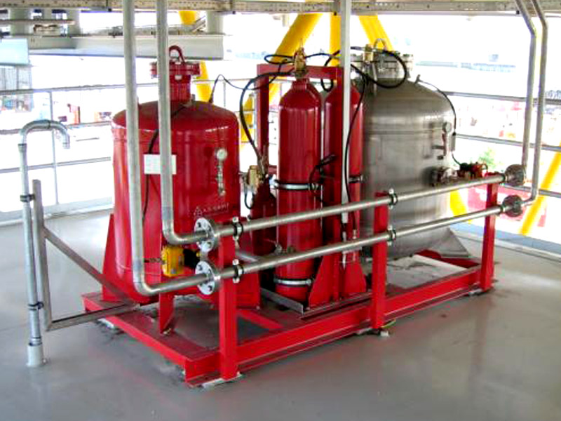 fire-fighting-systems-and-solutions.jpg